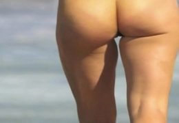 Jessica Biel Uncensored: http://ow.ly/SqHxI