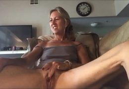 what would you make me do  – hotcamsgirl.webcam